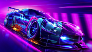 2020 Best Racing car Android Game
